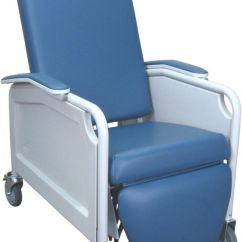 Medical Recliner Chairs Chair Covers Pets Winco Lifecare Geri-chair - Free Shipping