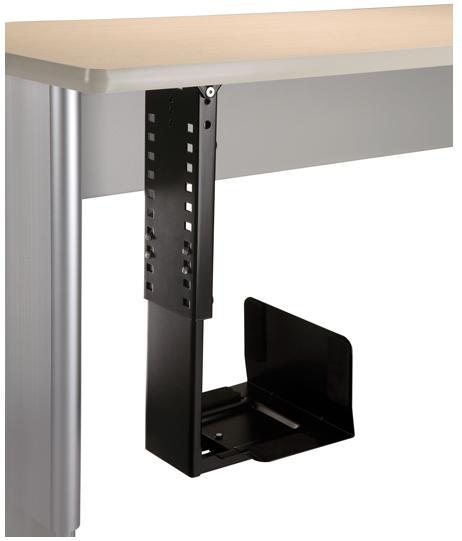 Vox Adjustable Perfect Corner Desk  FREE Shipping