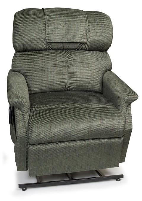 Comforter Series Wide Comforter Lift Chair