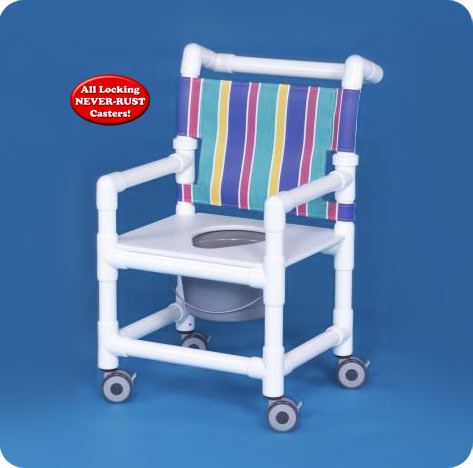 Pediatric Shower Chairs  FREE Shipping