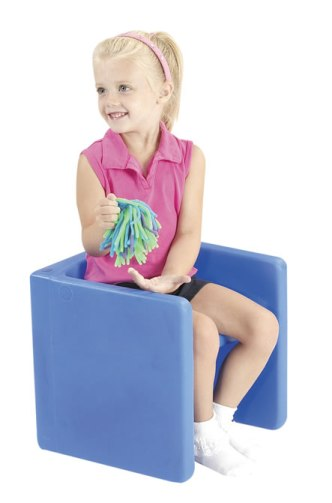 plastic kid chairs country french pediatric activity   adjustable chair school therapy