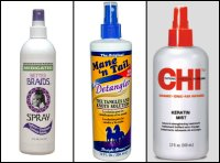 best line of hair products for braids and twists hair care ...