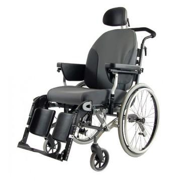 Vendita carrozzina posturale cirrus 4  RehaStore il miglior negozio di articoli sanitari e