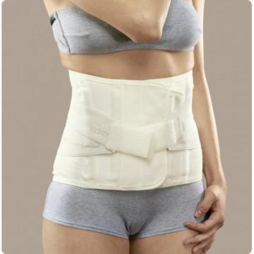 Vendita roten litecross90  corsetto basso in tessuto