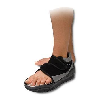 Vendita podalux  scarpa postoperatoria  RehaStore il miglior negozio di articoli sanitari e