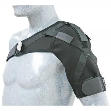 Vendita supporto spalla acro comfort modello 5055