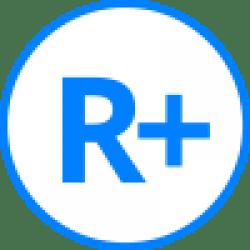 Rehatrainers – fizjoterapia Galiński&Demski