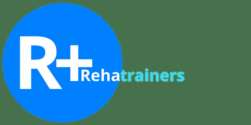 Rehatrainers