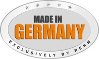 MIG/MAG-Schweißgerät SYNERGIC.PRO² 170 bis 310 ist Made in Germany
