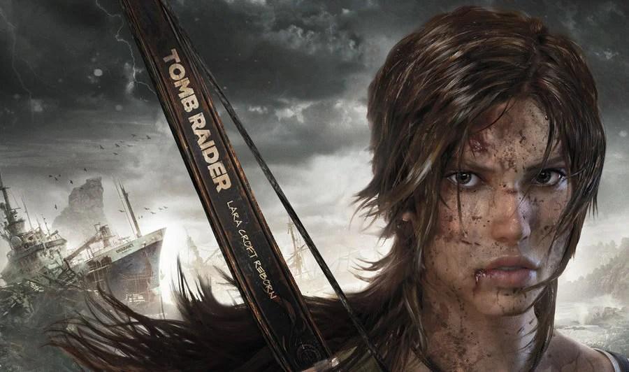 Tomb Raider: disponibili ora i requisiti minimi e consigliati