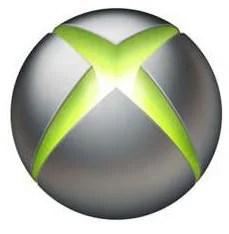 """Nuovo dominio da parte di Microsoft: """"XboxEvent.com""""!"""
