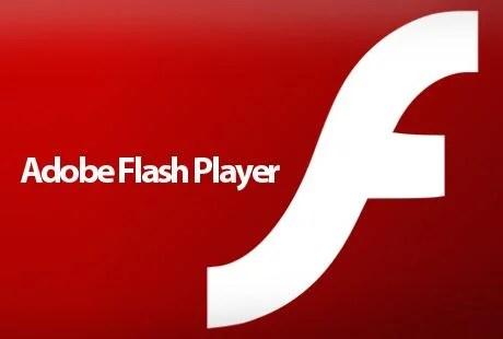 I Bug di Flash Player danno accesso al sistema