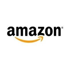 Display da 4.7 pollici per lo smartphone targato Amazon?
