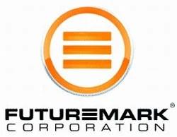 3DMark 11: Uscita nuova relase v1.0.4 compatibile con Windows 8
