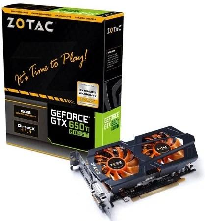 ZOTAC-GeForce-GTX-650-Ti-Boost-1