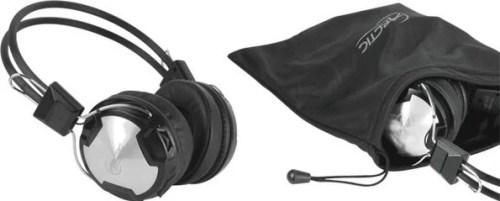 Arctic annuncia le P402, cuffie Bluetooth con autonomia da 30 ore!