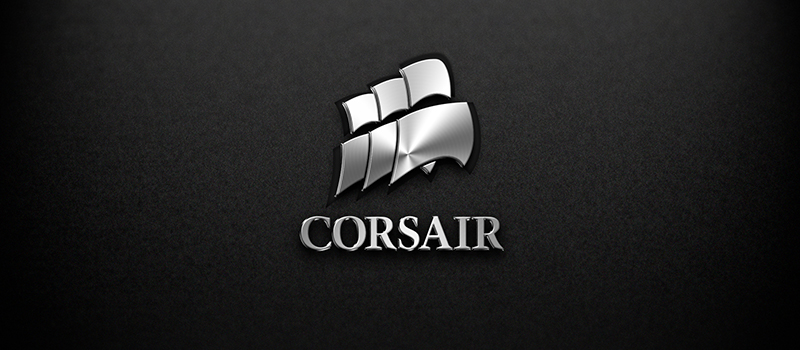 Corsair: Aggiornamento prezzi degli alimentatori della linea RM