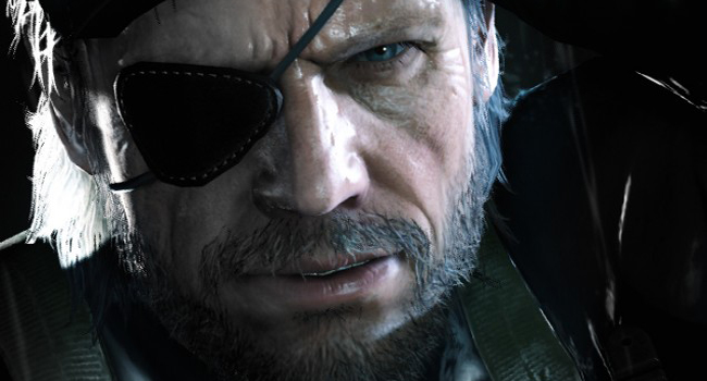Konami fa chiarezza, The Phantom Pain e Ground Zeroes sono due giochi diversi!