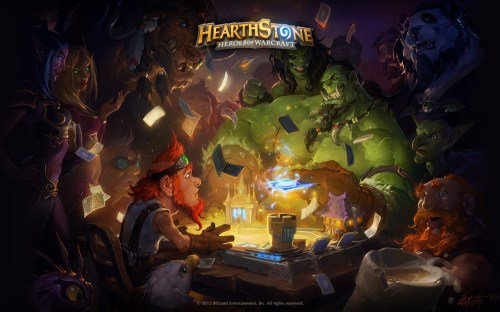 hearthstone_wallpaper1280x800