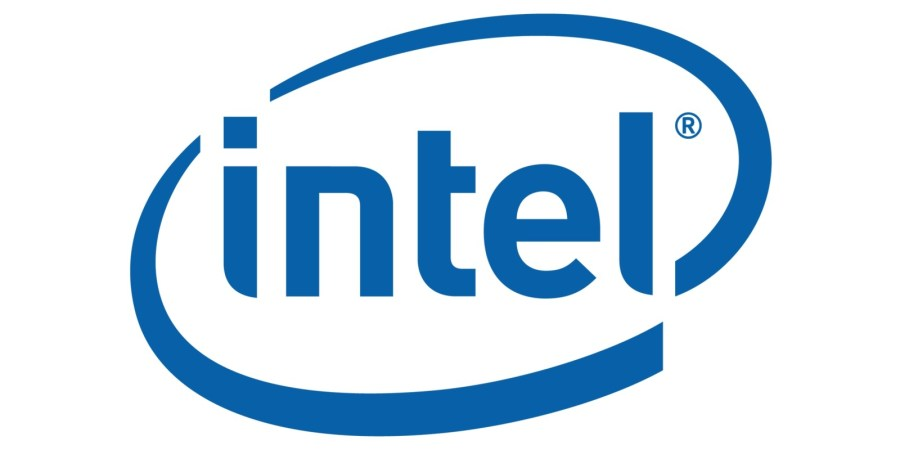 Intel Haswell: Errore nella piattaforma Faces USB 3.0: