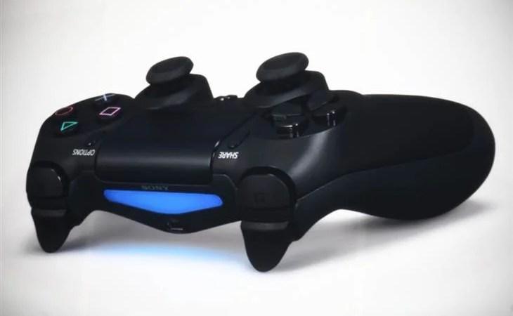 PS4, nuovi dettagli dalla GDC 2013