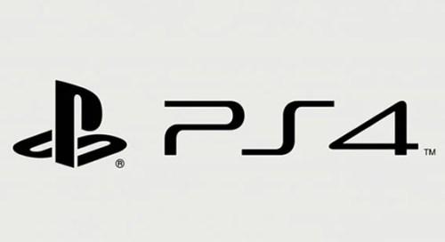 Linus Blomberg: PS4 superiore alla maggior parte dei PC