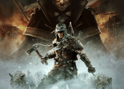 "Forza lupi son passati i tempi cupi! Assassin's Creed III ""La Tirannia di Re Washington"""
