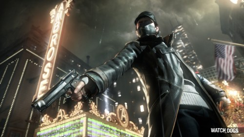 Il lead game designer di Watch Dogs lascia Ubisoft