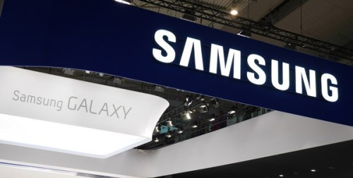 Samsung Galaxy Mega, nuovi Phablet in arrivo