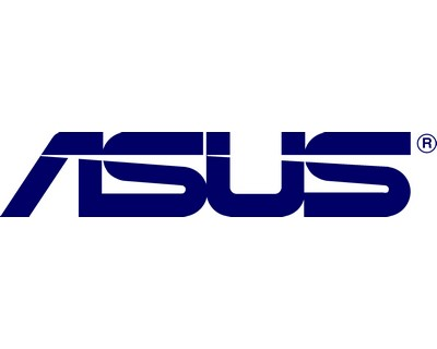 ASUS annuncia una GeForce GTX 660 Ti Dragon Edition