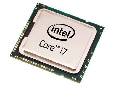 Haswell: Intel svela la data ufficiale!