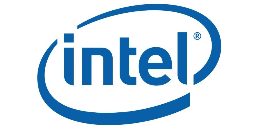 """iniziano le spedizioni per gli OEM riguardo i processori Intel Core """"Haswell"""""""