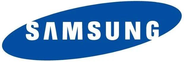 Nuove info per i Samsung Galaxy Mega