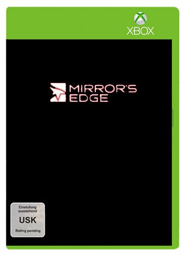 Mirrors Edge 2 comparso su Amazon Germania