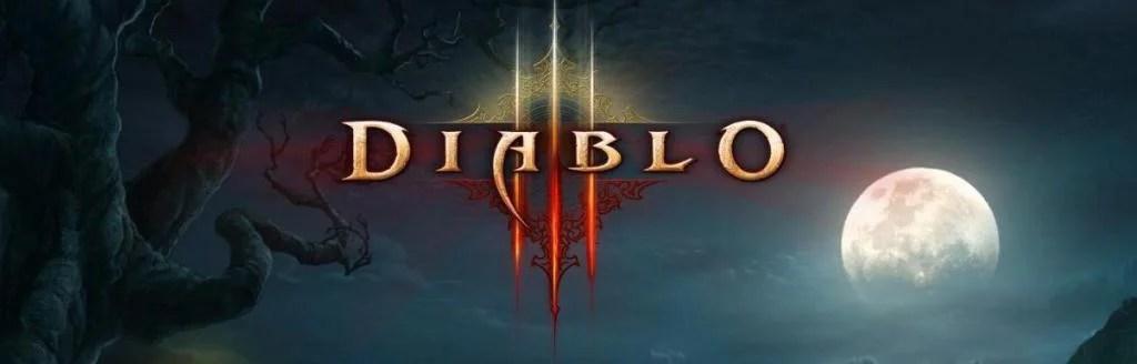 Due nuovi Teaser trailer per Diablo 3 su Playstation