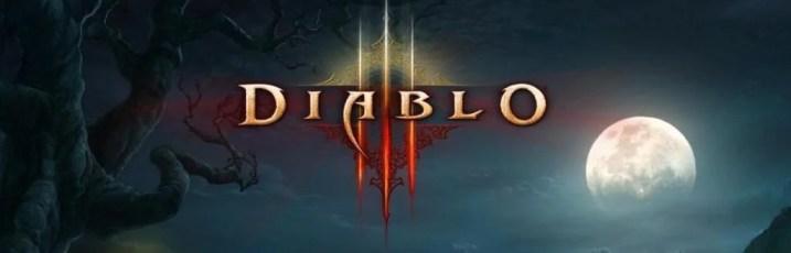 Diablo III, teaser trailer per la la versione PlayStation 3