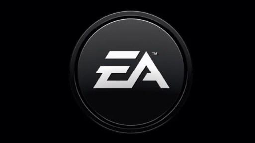 EA svelerà tutti i suoi prossimi titoli allE3 2013