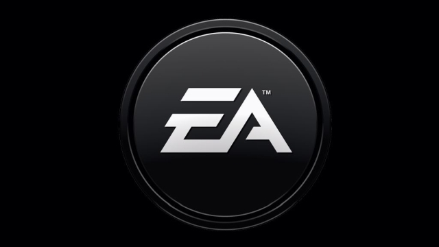 EA svelerà tutti i suoi prossimi titoli all'E3 2013