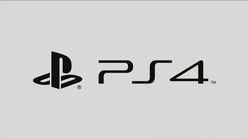 PS4, basta con il multiplayer gratuito