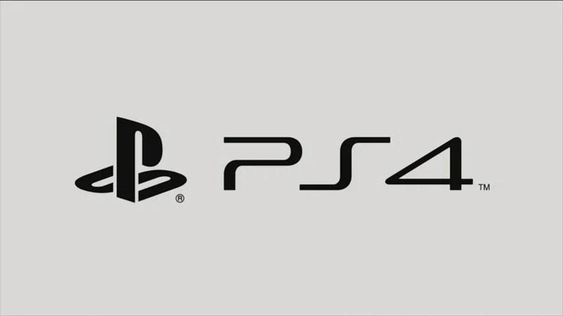 PS4, basta con il multiplayer gratuito