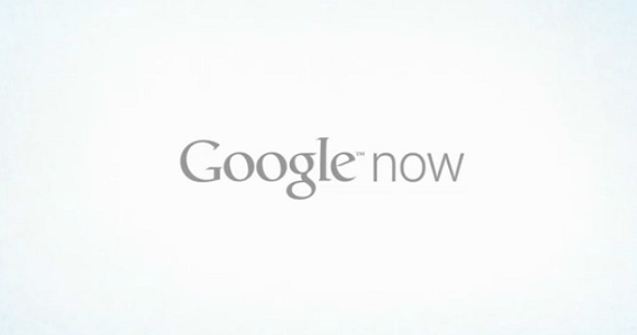 Google Now ritorna a parlare in Italiano