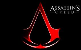 Assassin's Creed, il film previsto per il 22 maggio 2015