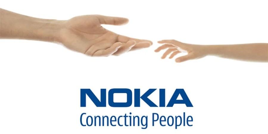 Lumia 928 esibisce la stabilizzazione video
