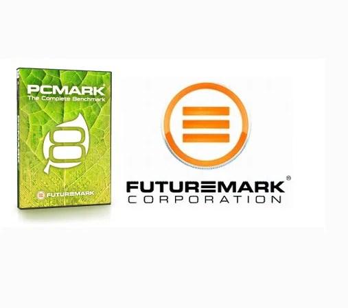 Futuremark mostra in anteprima PCMark 8