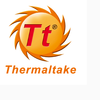 Thermaltake annuncia il LifeCool II Notebook Cooler