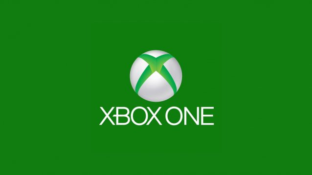 Xbox One va in palestra