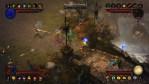 Diablo 3: il terrore arriva anche su console