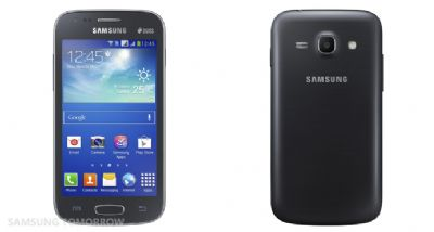 Samsung-Galaxy-Ace-3_73439_1