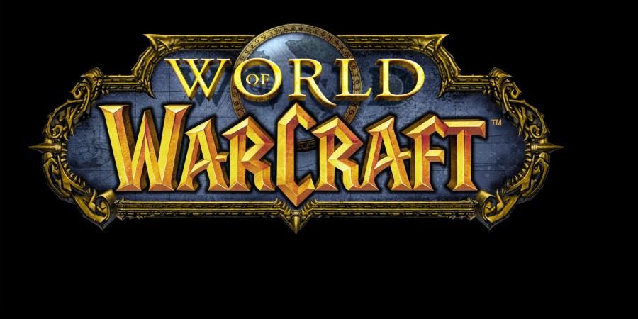 Account WoW compromessi o a rischio, Blizzard prende contromisure, la falla è nell'applicazione mobile