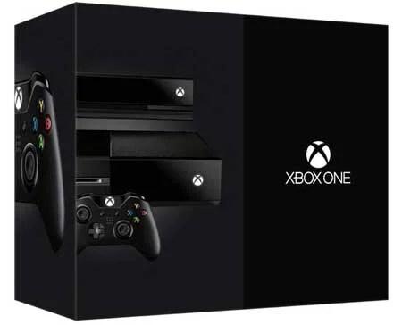 E3 2013: PC con GTX780 utilizzati nelle postazioni demo XBox One
